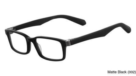 7394862474 Dragon DR144 Will Full Frame Prescription Eyeglasses