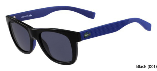 Lacoste Replacement Lenses 29163
