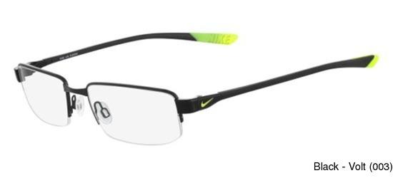 Nike 4275
