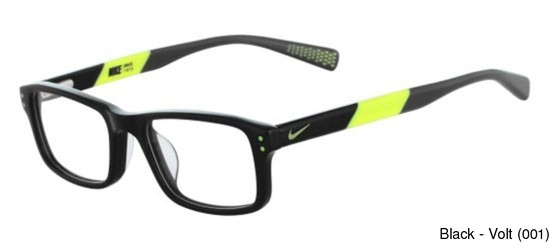 Nike Replacement Lenses 29308