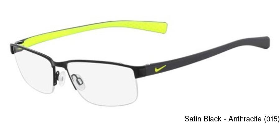b54ca3a520 Nike 8098. Previous. Black - White (010)  Satin Black - Anthracite (015) ...