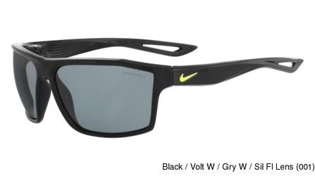 Nike Legend EV0940