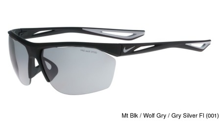 Nike Tailwind EV0915