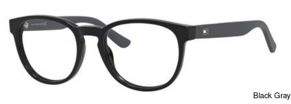Tom Replacement Lenses 29603