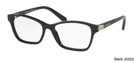 Buy Coach HC6091B Full Frame Prescription Eyeglasses