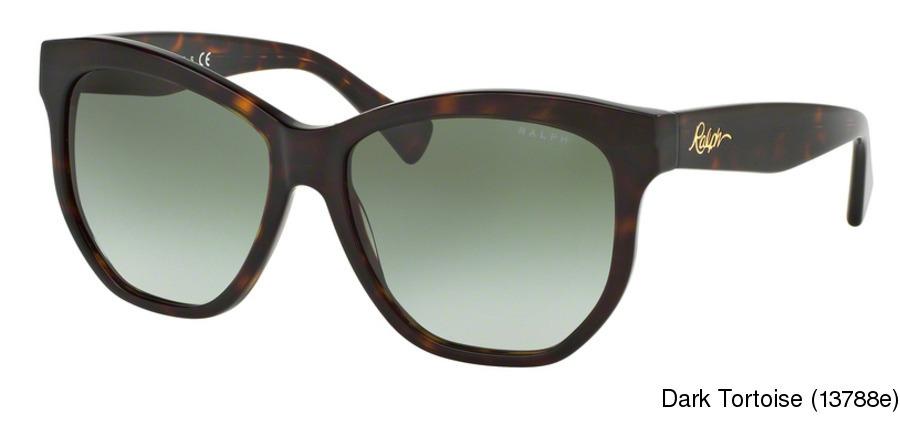 d2fa62e4018 Buy (Ralph) Ralph Lauren RA5219 Full Frame Prescription Sunglasses
