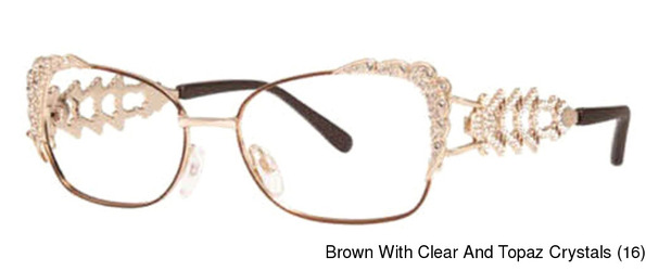 b3fc035e1a Home of the Best Quality Prescription Lenses and Prescription Glasses Online
