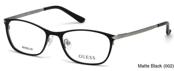 Guess GU2587