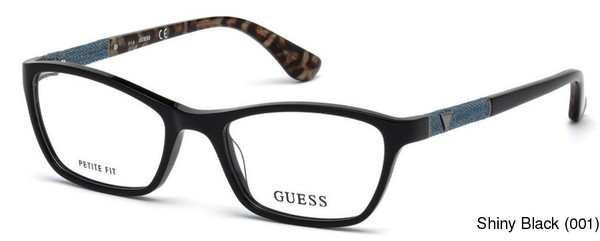 Guess GU2594