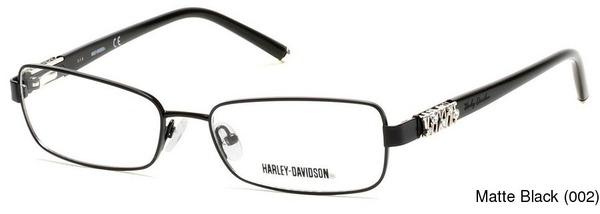 Harley Davidson HD0536