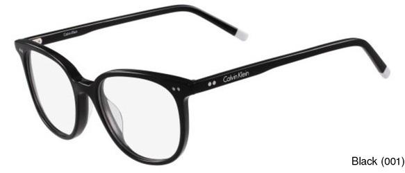 Calvin Klein CK5939