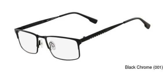 433e9eecbd Flexon E1010 Full Frame Prescription Eyeglasses