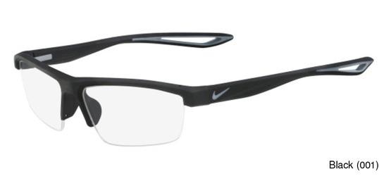 Nike 7079