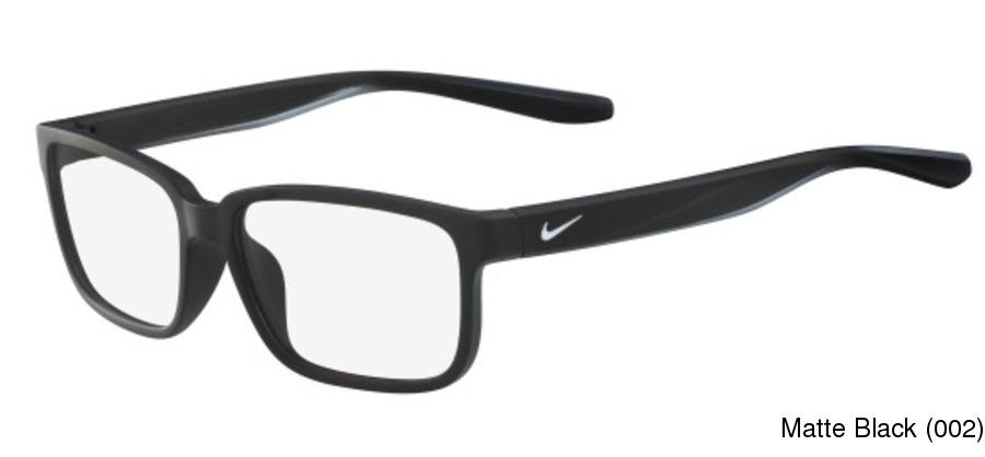 1f39b5325ba Nike 7102 Full Frame Prescription Eyeglasses