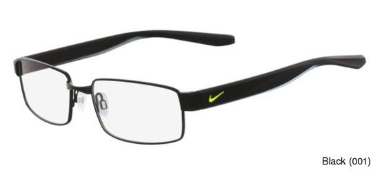 Nike 8171