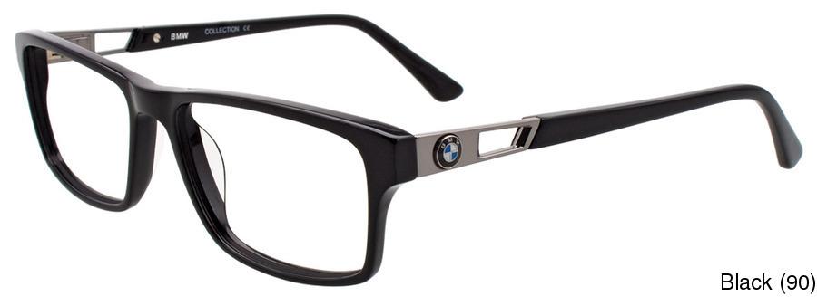 3d917b669c19 Buy BMW B6041 Full Frame Prescription Eyeglasses