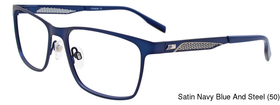 d54c08f860a Buy Bmw M1004 Full Frame Prescription Eyeglasses