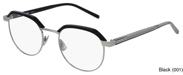 580691eed97 Home of the Best Quality Prescription Lenses and Prescription Glasses Online