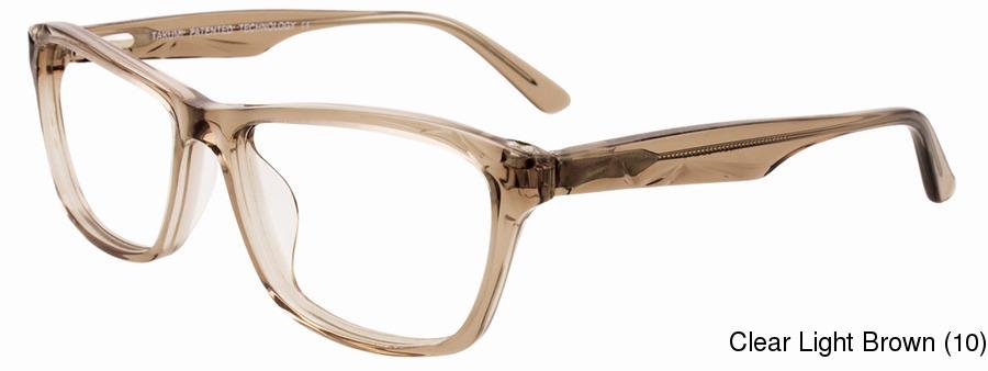 c193fb2d289 Light Prescription Glasses - Best Glasses Cnapracticetesting.Com 2018