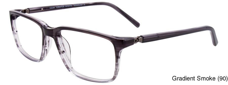 43582e8d767 Takumi TK958 Full Frame Prescription Eyeglasses
