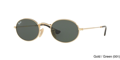 Ray ban Replacement Lenses 32581