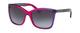 Violet Purple Gradient (322011)