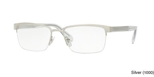 75195a068f1 Home of the Best Quality Prescription Lenses and Prescription Glasses Online