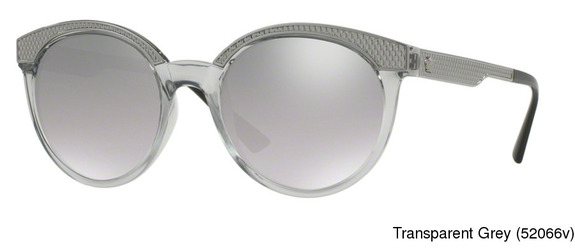 e2859ad977 Buy Versace VE4330 Full Frame Prescription Sunglasses