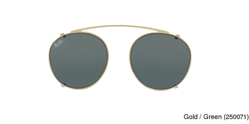 Ray Ban Replacement Lenses 33128