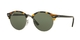 Spotted Black Havana / Green (1157)