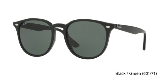 Ray ban Replacement Lenses 33244