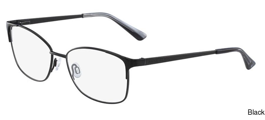 a603fd1726d Anne Klein AK5053 Full Frame Prescription Eyeglasses