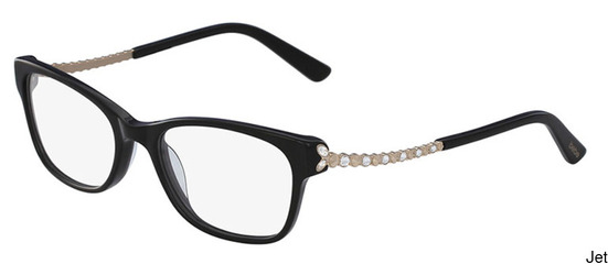 Bebe Replacement Lenses 33353