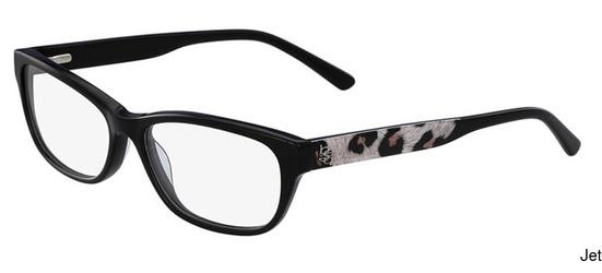 c0327324521 Home of the Best Quality Prescription Lenses and Prescription Glasses Online