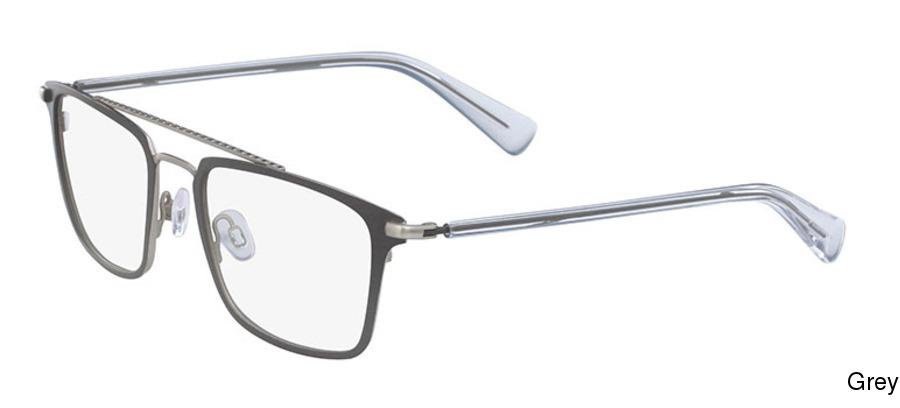 5aa0af8f7dc5 Buy Cole Haan CH4020 Full Frame Prescription Eyeglasses