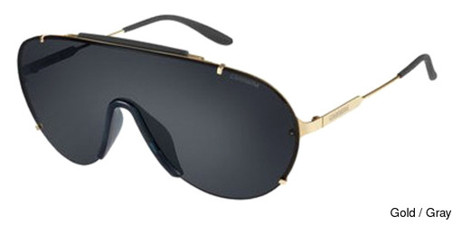 d11736c629a Carrera 129 S Rimless   Frameless Sunglasses Online