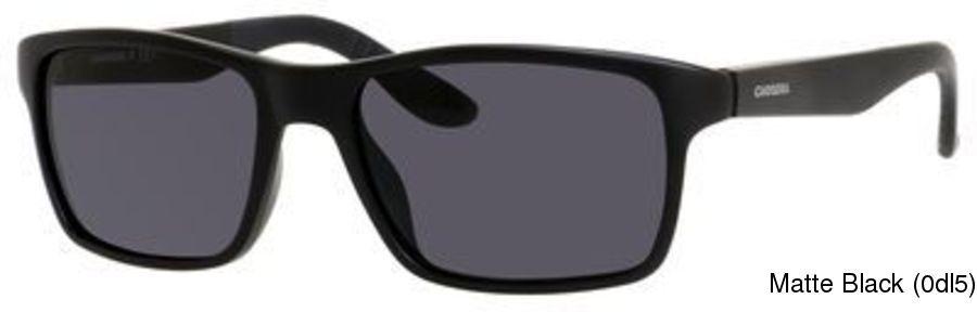 7958e5d1862d Carrera 8002/S Full Frame Prescription Sunglasses