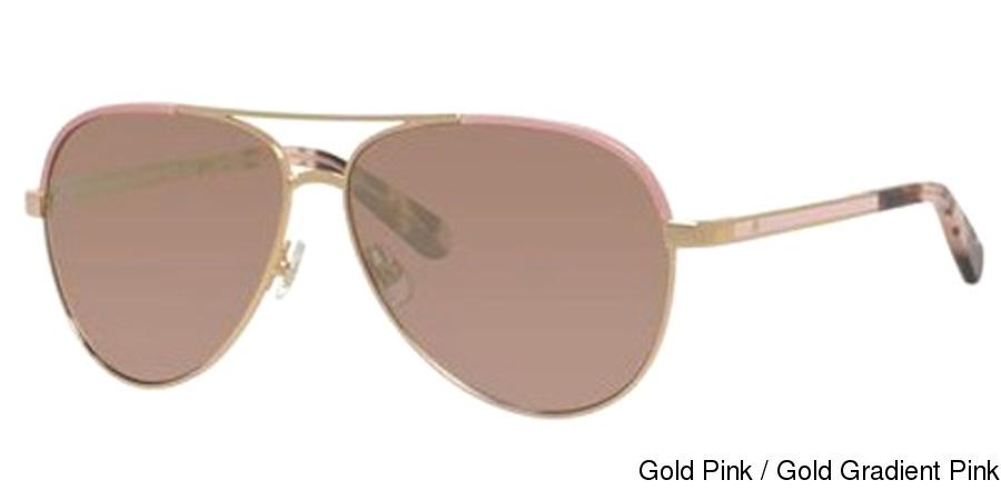 6f788fd4a Kate Spade Amarissa/S Full Frame Prescription Sunglasses