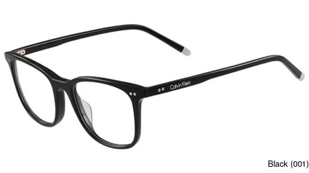 8d045fb9df45 Calvin Klein CK5938 Full Frame Prescription Eyeglasses