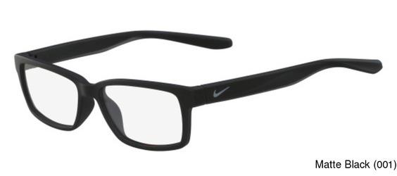 Nike 7103