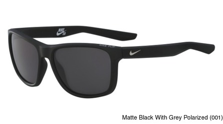 Nike Replacement Lenses 34011