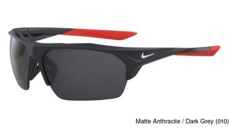 Nike Terminus EV1030