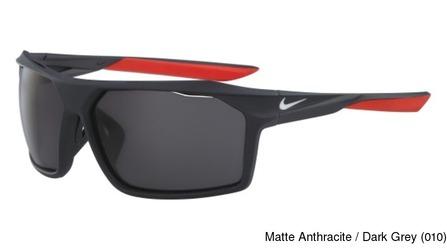 Nike Traverse EV1032