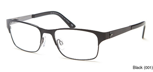 0025c318ff SKAGA 2657 Maltesholm Full Frame Prescription Eyeglasses