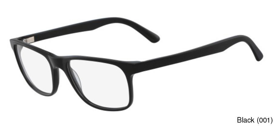 ae037c6729 Buy SKAGA 2678 Bunn Full Frame Prescription Eyeglasses