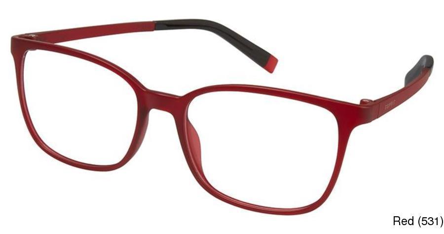 e7aaed97509 Buy Esprit ET17535 Full Frame Prescription Eyeglasses