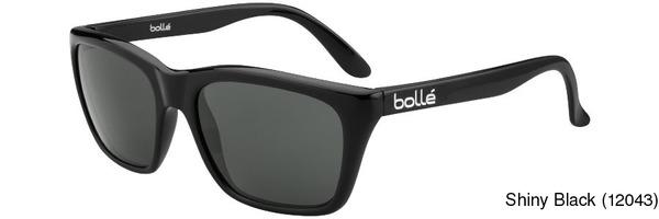 Bolle Eyewear 527