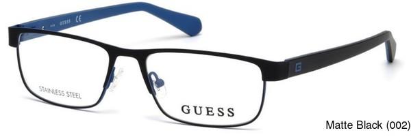 Guess GU1910