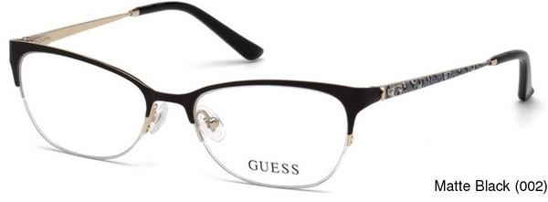 Guess GU2584