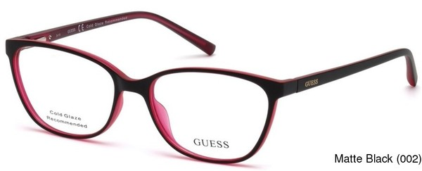 Guess GU3008